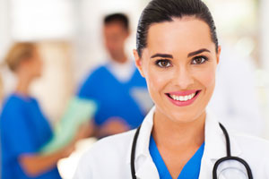 Fast Track Urgent Care Reviews